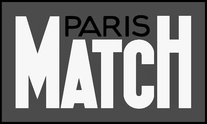 logo_paris_match